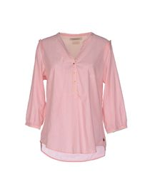 MAISON SCOTCH - Blouse