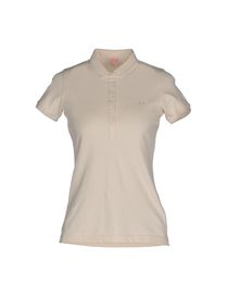 SUN 68 - Polo shirt