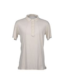 AVIATIC - Polo shirt