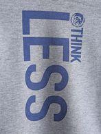 TRIMKIB