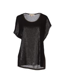 MICHAEL MICHAEL KORS - Short sleeve t-shirt