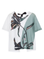 MARNI - ショートスリーブTシャツ