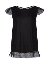 FENDI - Short sleeve t-shirt
