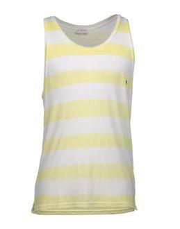 Camisetas sin mangas - CYCLE EUR 39.00