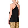 Stella McCartney - Claire Top - PE14 - d