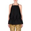 Stella McCartney - Top Claire - PE14 - r