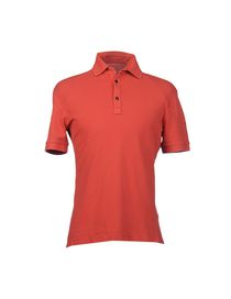 BREMA - Polo shirt