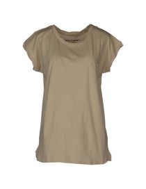 PEUTEREY - Short sleeve t-shirt