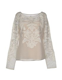 ALICE by TEMPERLEY - Top