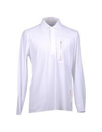 CHUCS - Polo shirt