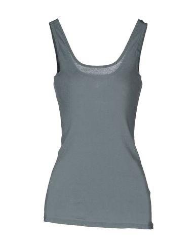 JUCCA T-shirt sans manches femme