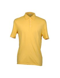 PIOMBO - Polo shirt