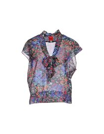PAUL by PAUL SMITH - Blusa