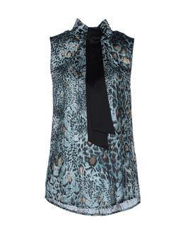 GUESS BY MARCIANO Tops $ 103.00