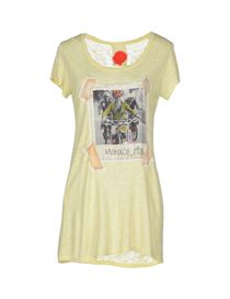ULTRA'CHIC - Short sleeve t-shirt