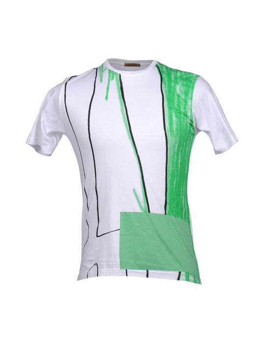 PETER JENSEN Футболка с короткими рукавами peter jensen футболка с короткими рукавами