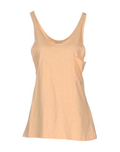 PRIM I AM T-shirt sans manches femme
