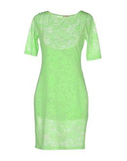 BELLWOOD - ПЛАТЬЯ - Короткие платья