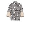 Stella McCartney - Adele Shirt - PE14 - f