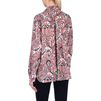 Stella McCartney - Roberta Shirt - PE14 - d