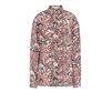 Stella McCartney - Roberta Shirt - PE14 - f