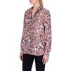 Stella McCartney - Roberta Shirt - PE14 - r