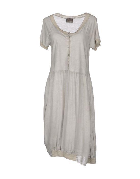 Фото LOLA PARKER Короткое платье. Купить с доставкой