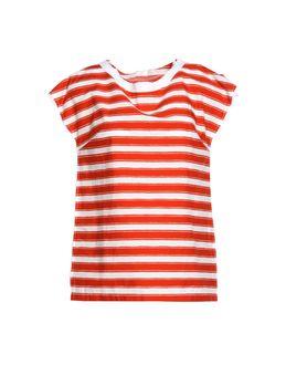 T-shirt maniche corte - DOLCE & GABBANA EUR 176.00