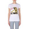 Stella McCartney - T-Shirt Eisbär - PE14 - r