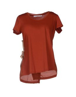 JUCCA Short sleeve t-shirts $ 75.00