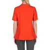 Stella McCartney - Stefania Top - AI13 - d