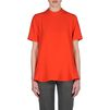 Stella McCartney - Stefania Top - AI13 - r