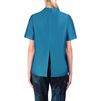 Stella McCartney - Rosalia Top - AI13 - d