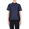 Stella McCartney - Rosalia Top - AI13 - r