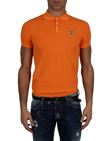 DSQUARED2 - Polo