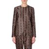 Stella McCartney - Top Lamarr - PE14 - r