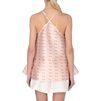 Stella McCartney - Top Claire - PE14 - d