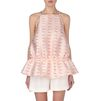 Stella McCartney - Claire Top - PE14 - r