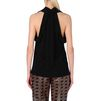 Stella McCartney - Solange Top - PE14 - d