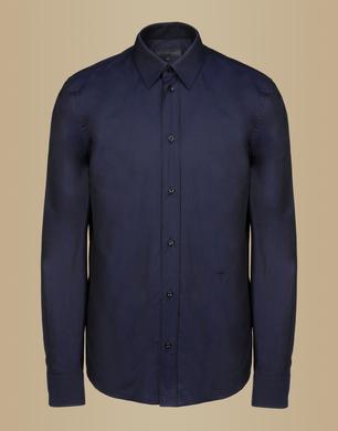 TRU TRUSSARDI - Shirt