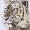 Stella McCartney - T-shirt Chuckle - PE14 - d
