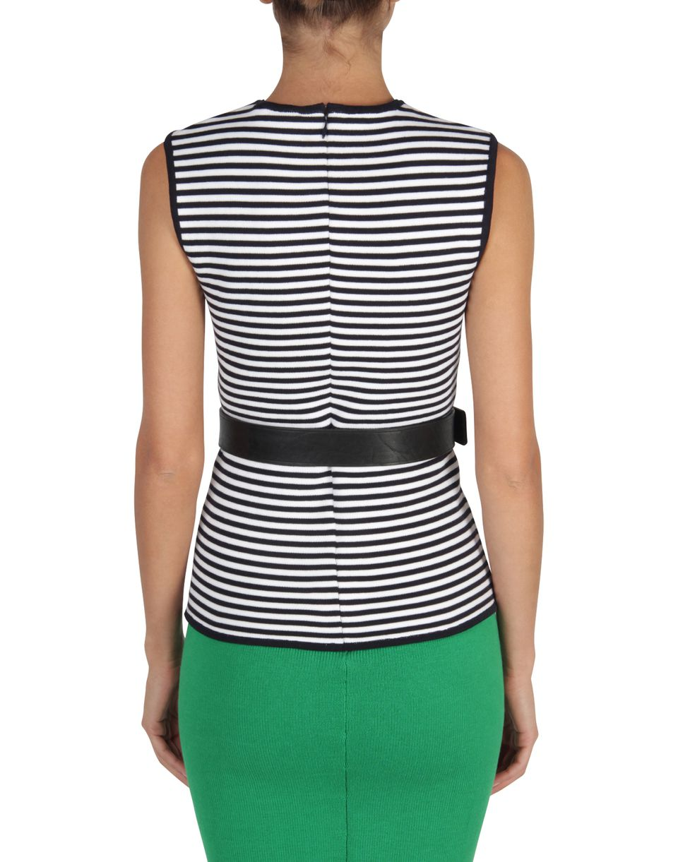 tops & tees Woman Dsquared2