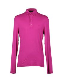 VERSACE JEANS COUTURE - Polo shirt
