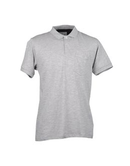 JACK & JONES PREMIUM Polo shirts $ 55.00