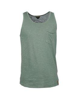 Camisetas sin mangas - JACK & JONES PREMIUM EUR 41.00