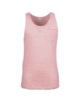 Camisetas sin mangas - JACK & JONES PREMIUM EUR 29.00