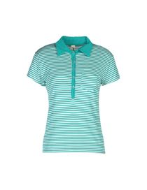 JOLIE by EDWARD SPIERS - Polo shirt