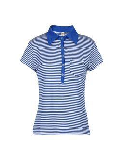 JOLIE BY EDWARD SPIERS Polo shirts $ 30.00