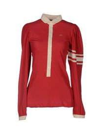 AHAUS - Polo shirt