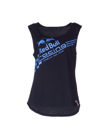 PEPE JEANS T-shirt femme